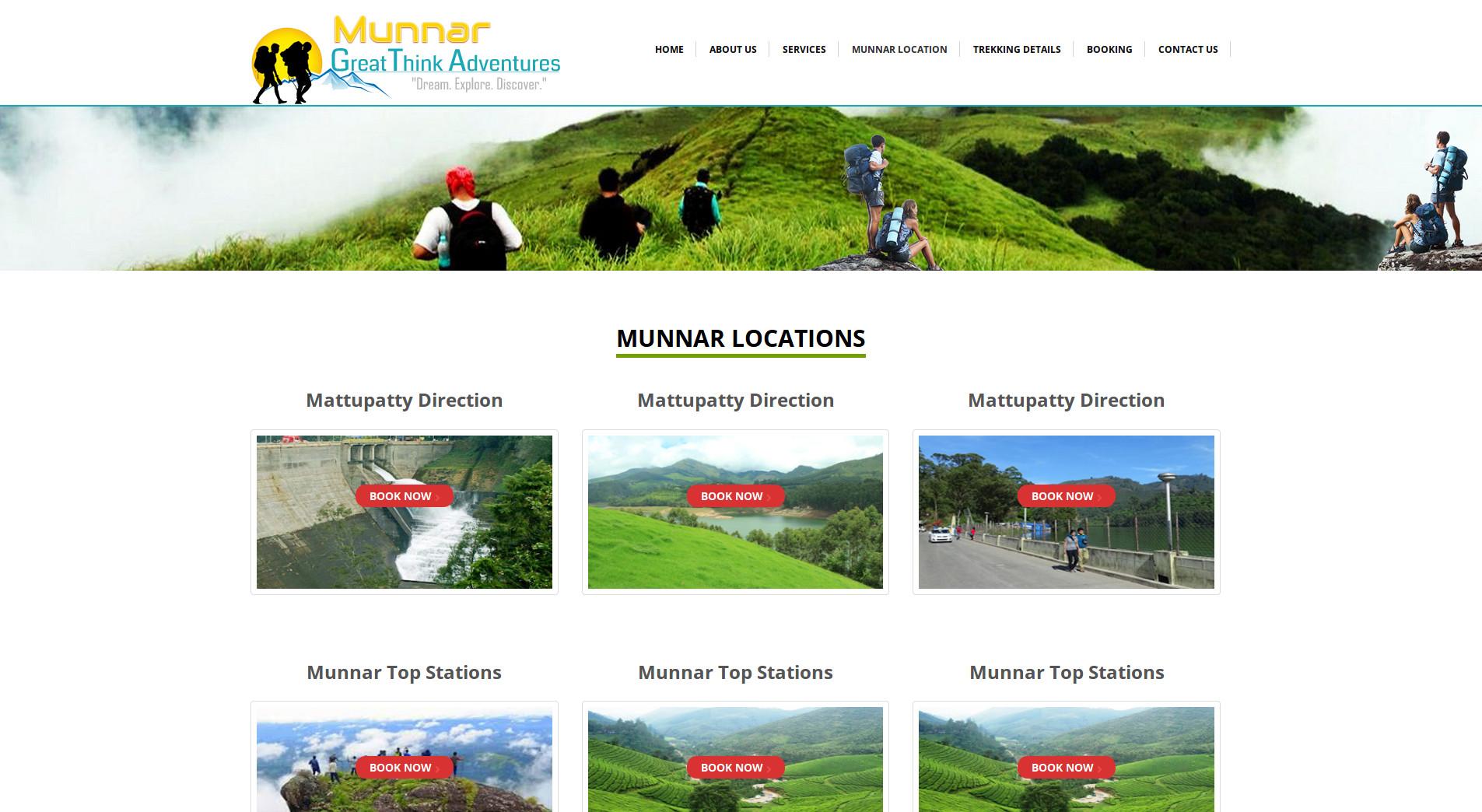 munnar-great-think-adventures